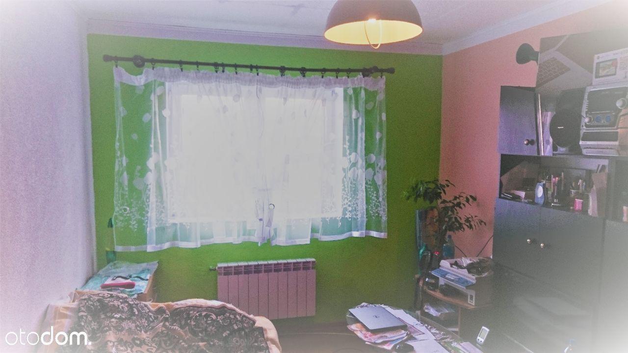 Dom na sprzedaż, Kożuchów, nowosolski, lubuskie - Foto 15