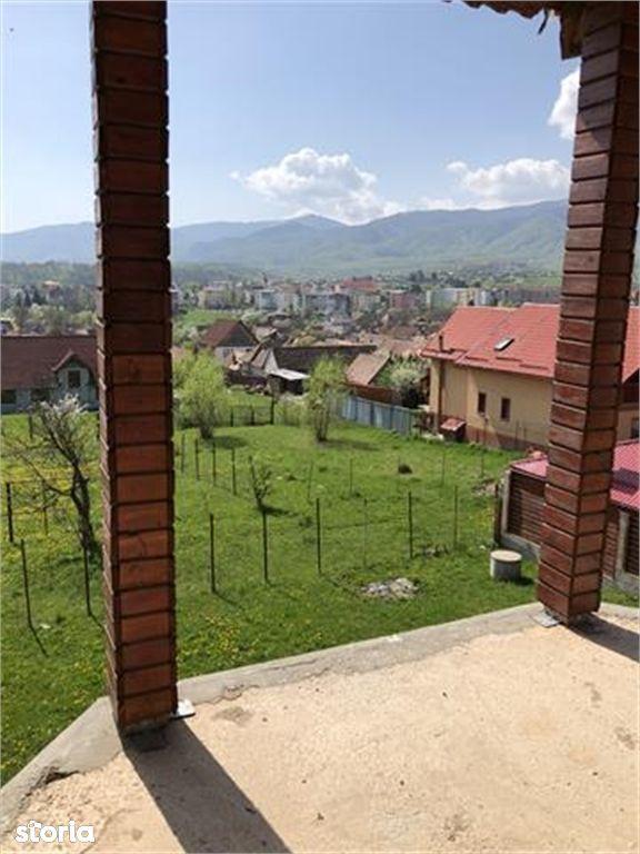 Casa de vanzare, Sibiu (judet), Cisnădie - Foto 5