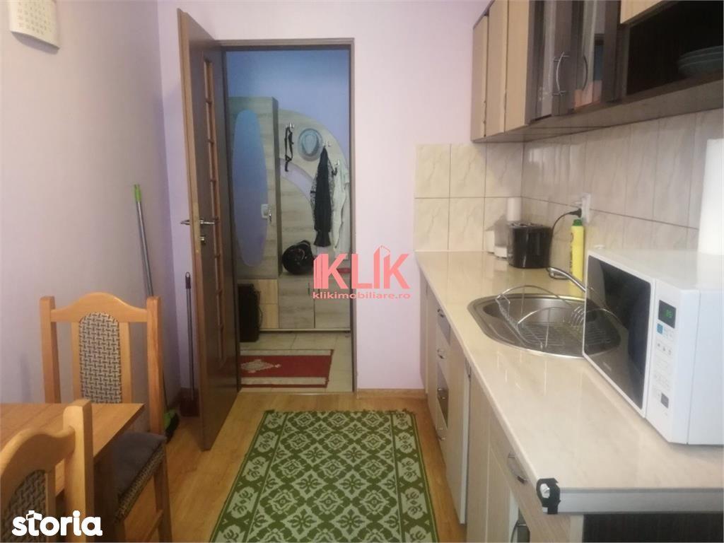 Apartament de vanzare, Cluj (judet), Strada Eroilor - Foto 3
