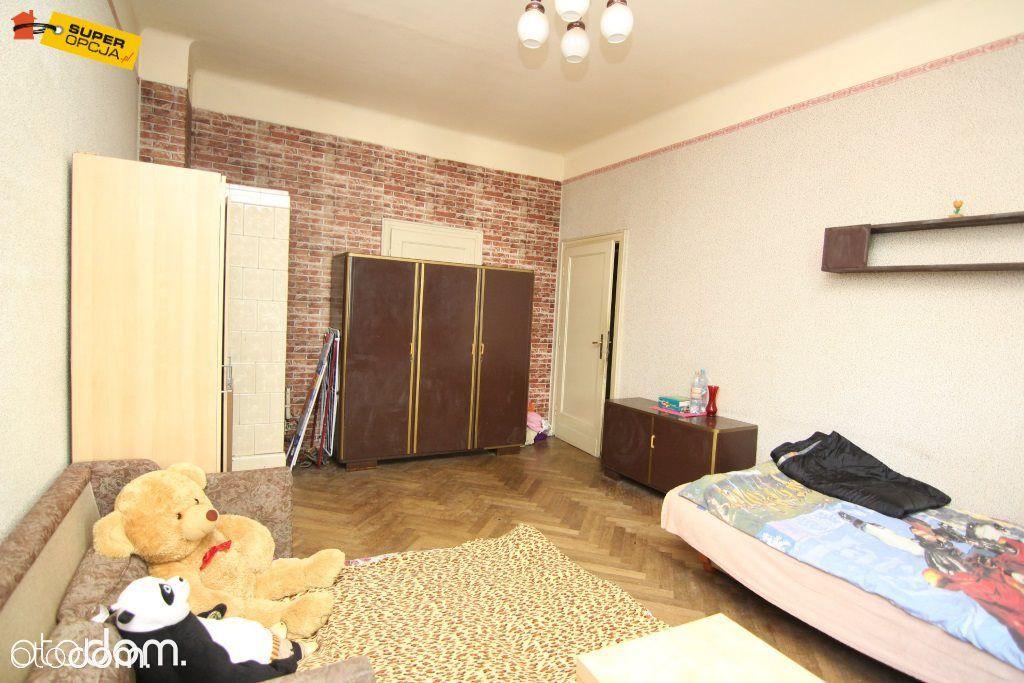 Mieszkanie na sprzedaż, Kraków, Kleparz - Foto 11
