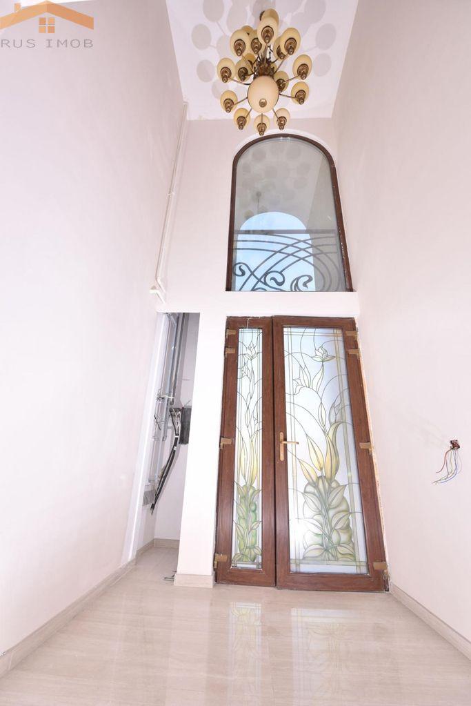 Apartament de vanzare, Timiș (judet), Calea Sever Bocu - Foto 7