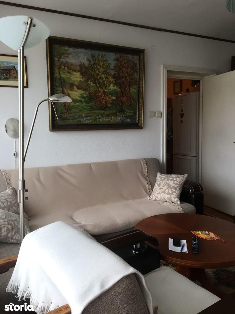 Apartament de vanzare, Maramureș (judet), Strada George Coșbuc - Foto 3