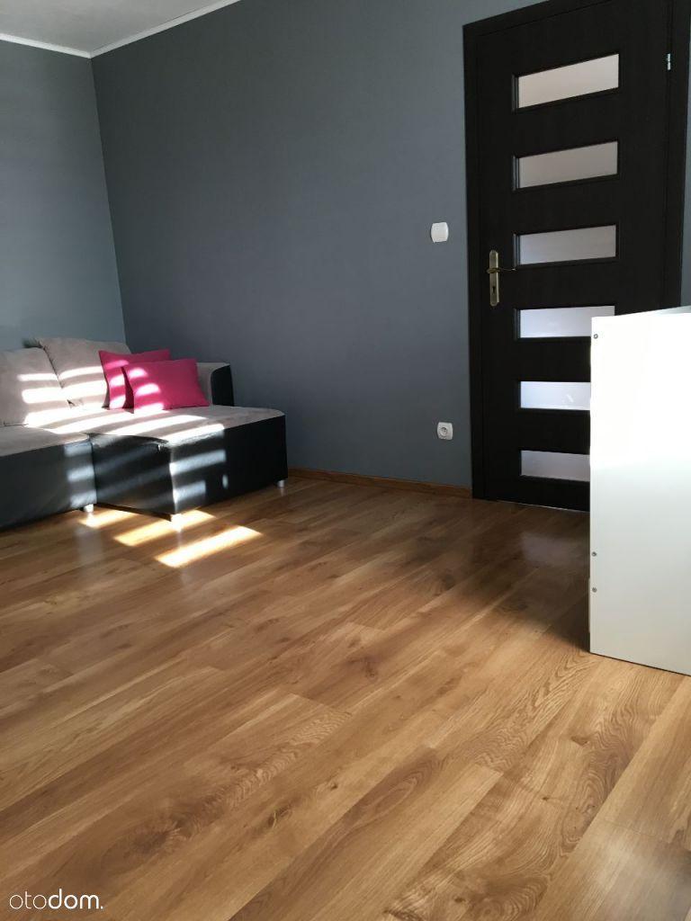 Mieszkanie na sprzedaż, Wiadrów, jaworski, dolnośląskie - Foto 10