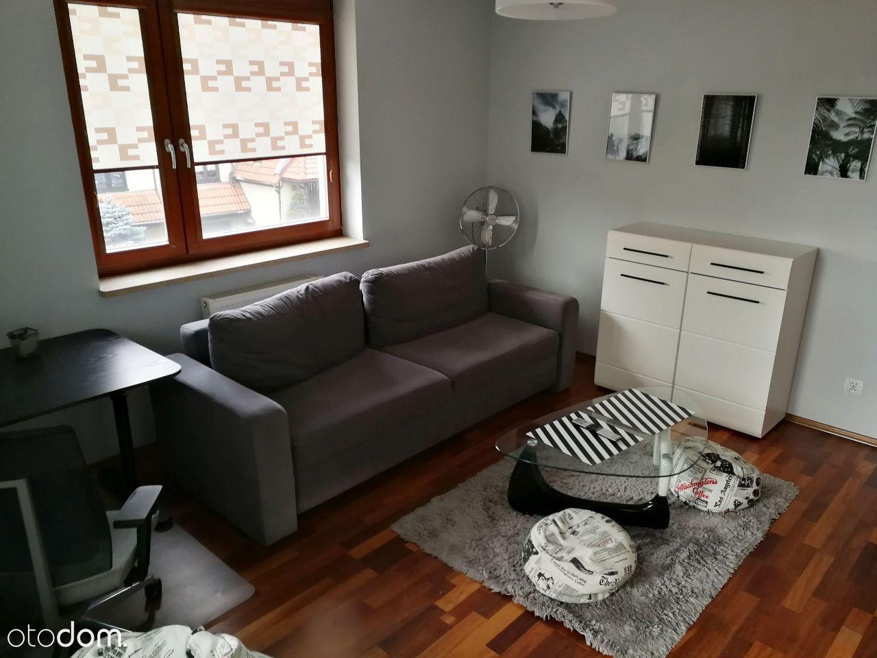 Mieszkanie na wynajem, Wrocław, Gaj - Foto 2