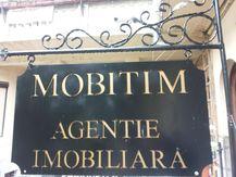 Aceasta apartament de inchiriat este promovata de una dintre cele mai dinamice agentii imobiliare din Cluj (judet), Cluj-Napoca: Mobitim