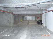 Apartament de vanzare, Ilfov (judet), Bragadiru - Foto 12