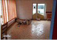 Spatiu Comercial de vanzare, Dâmbovița (judet), Strada Gării - Foto 2