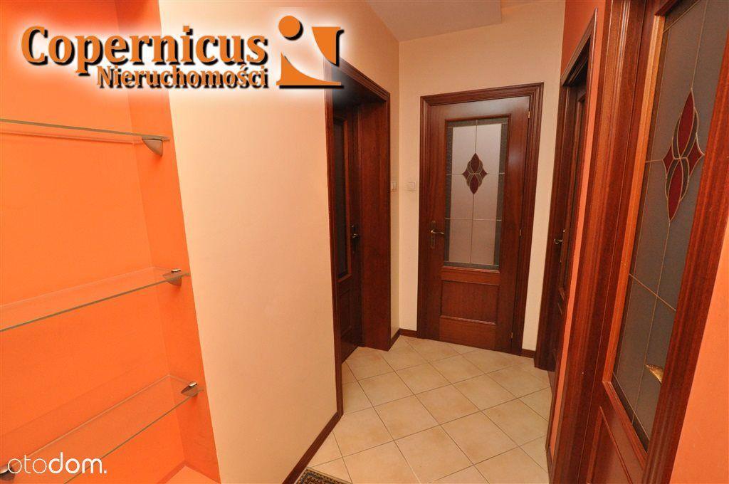Mieszkanie na sprzedaż, Toruń, Jakubskie Przedmieście - Foto 8
