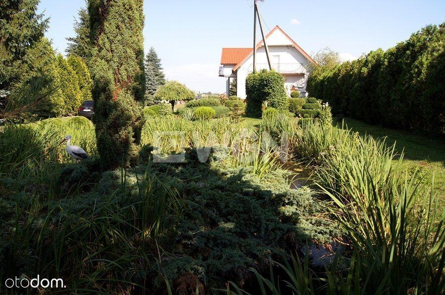 Dom na sprzedaż, Tupadły, inowrocławski, kujawsko-pomorskie - Foto 3