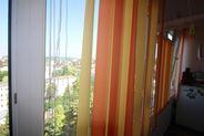 Apartament de vanzare, Iasi - Foto 10