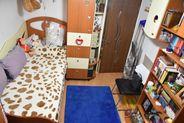 Apartament de vanzare, Constanța (judet), Inel 2 - Foto 14