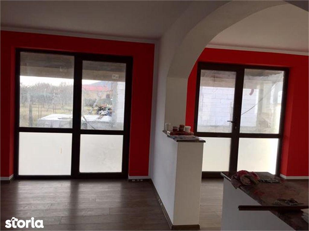 Casa de vanzare, Argeș (judet), Cicăneşti - Foto 9