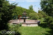 Dom na sprzedaż, Jabłonna, legionowski, mazowieckie - Foto 5