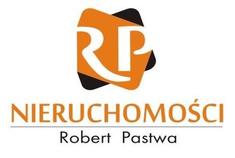 RP NIERUCHOMOSCI   ROBERT PASTWA