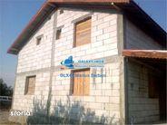 Casa de vanzare, Dâmbovița (judet), Strada Dispensarului - Foto 9