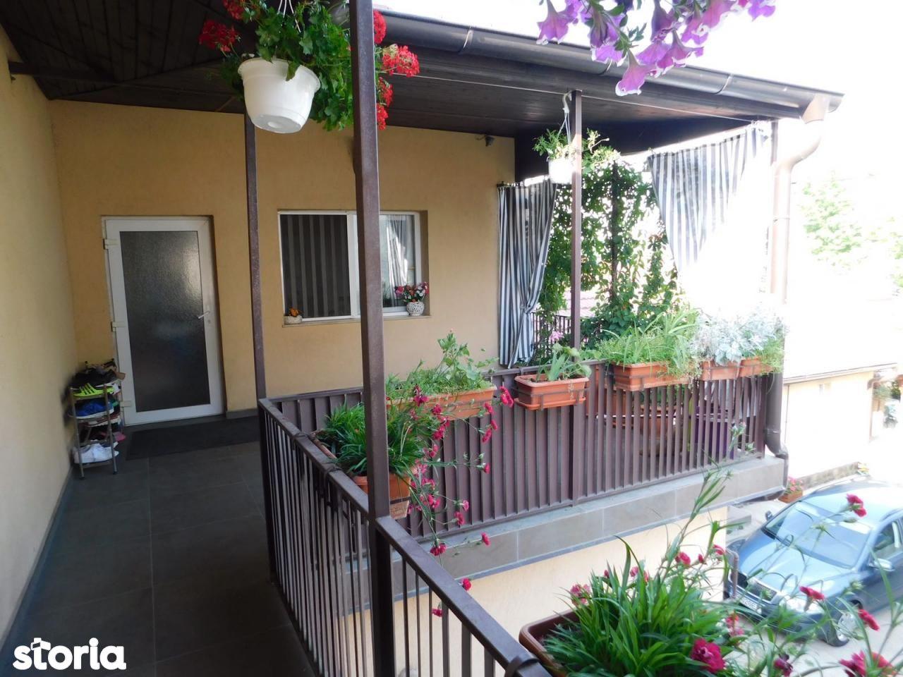 Casa de vanzare, Arad (judet), Faleza Sud - Foto 2