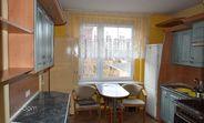 Mieszkanie na sprzedaż, Racibórz, raciborski, śląskie - Foto 10
