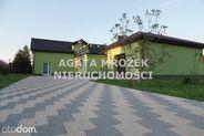 Dom na sprzedaż, Marcinkowice, oławski, dolnośląskie - Foto 1