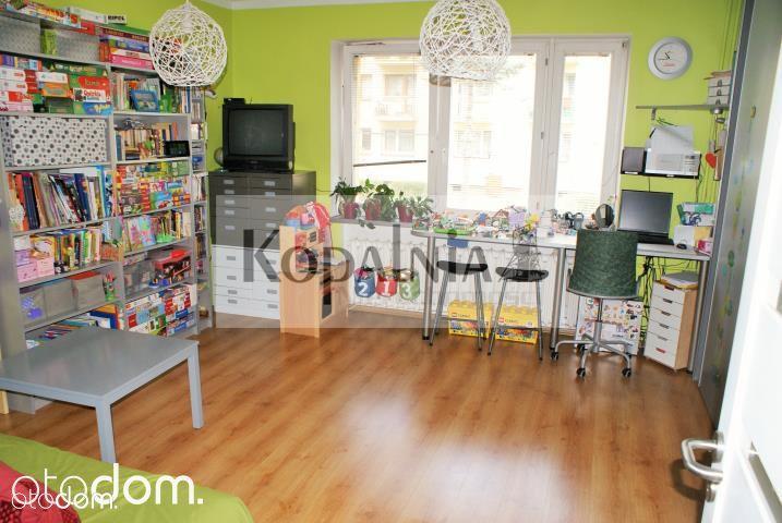Mieszkanie na sprzedaż, Sosnowiec, Milowice - Foto 5