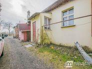 Dom na sprzedaż, Stodólska, goleniowski, zachodniopomorskie - Foto 9