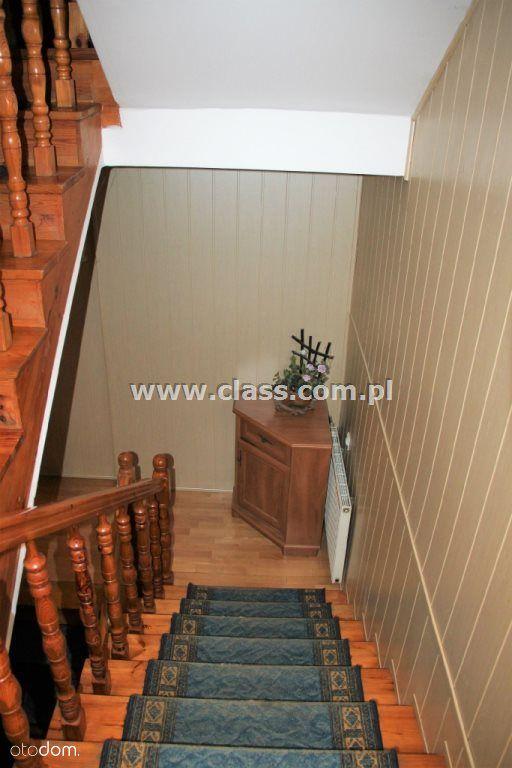 Dom na sprzedaż, Bydgoszcz, Osowa Góra - Foto 13
