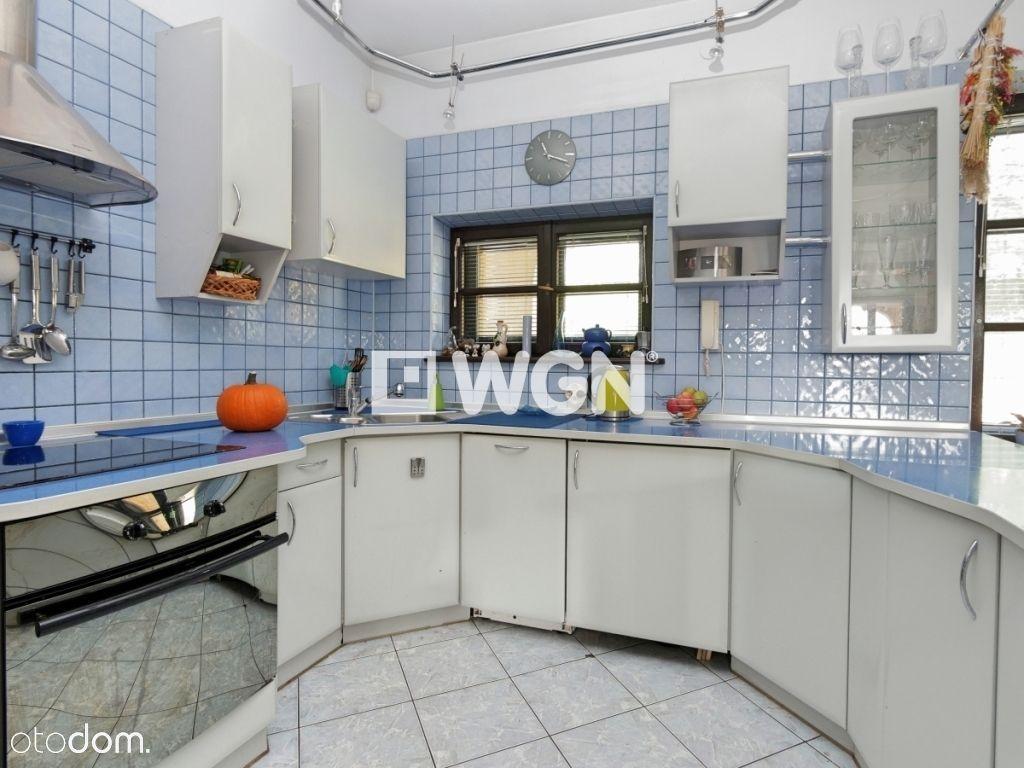 Dom na wynajem, Zawada, tarnowski, małopolskie - Foto 3