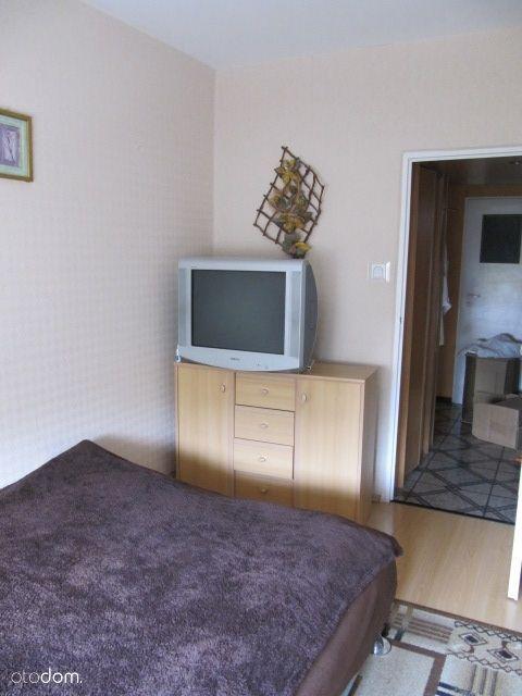 Mieszkanie na sprzedaż, Bydgoszcz, Fordon - Foto 11