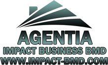 Aceasta apartament de vanzare este promovata de una dintre cele mai dinamice agentii imobiliare din Constanța (judet), Năvodari: Impact Business BMD