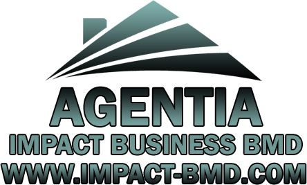 Impact Business BMD