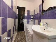 Apartament de inchiriat, Iași (judet), Bulevardul Socola - Foto 12