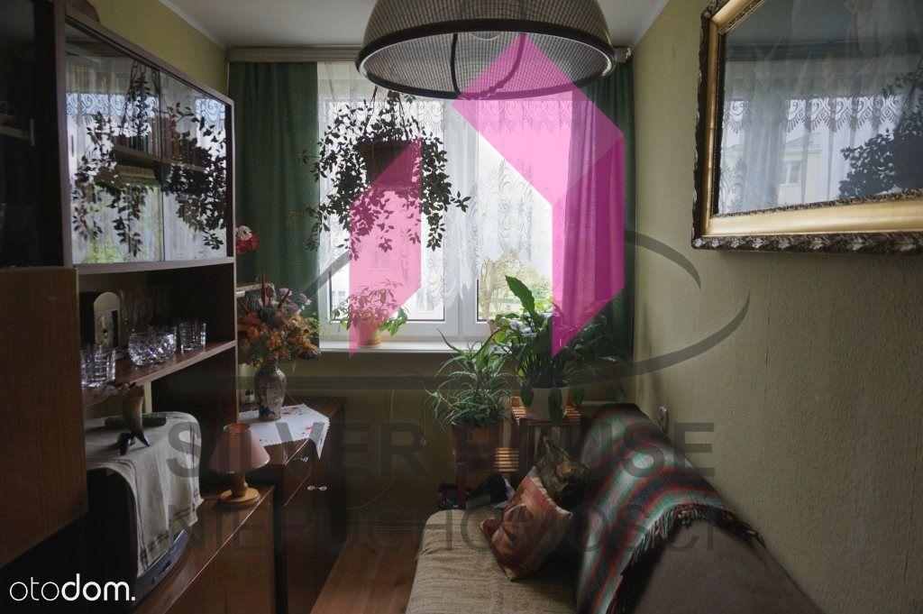 Mieszkanie na sprzedaż, Miasteczko Śląskie, tarnogórski, śląskie - Foto 11