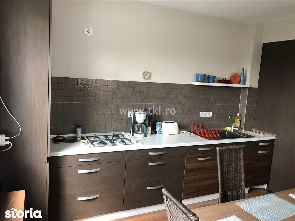 Apartament de vanzare, Sibiu (judet), Terezian - Foto 13