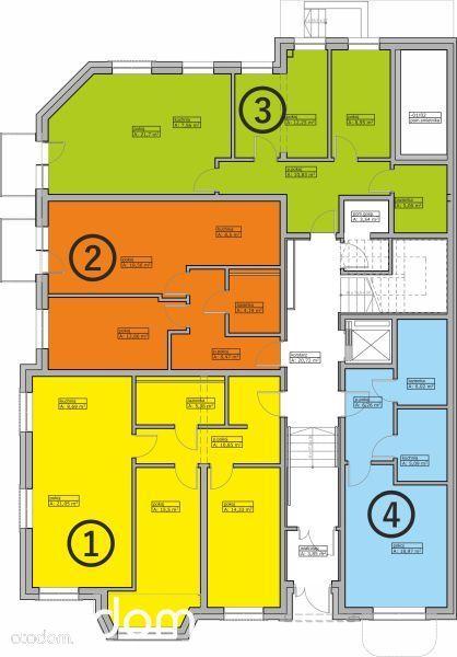 Mieszkanie na sprzedaż, Jelenia Góra, Centrum - Foto 1008