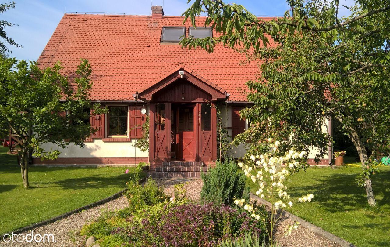Dom na sprzedaż, Łasko, choszczeński, zachodniopomorskie - Foto 3