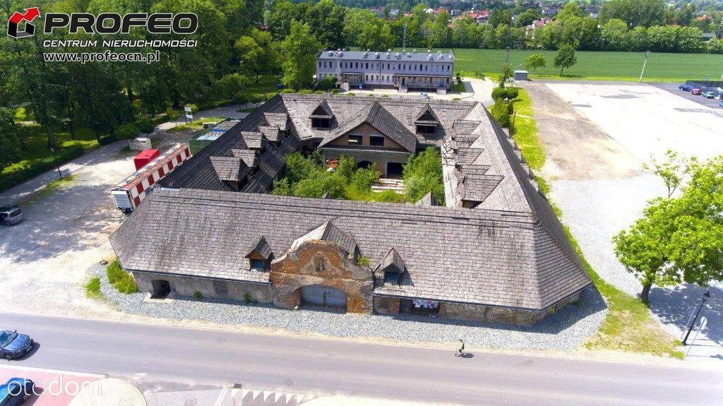 Lokal użytkowy na sprzedaż, Kozy, bielski, śląskie - Foto 3