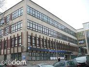 Lokal użytkowy na sprzedaż, Radom, Śródmieście - Foto 3