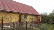 Casa de vanzare, Timiș (judet), Peciu Nou - Foto 2