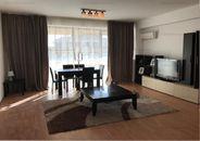 Apartament de vanzare, București (judet), Strada Dinu Vintilă - Foto 1