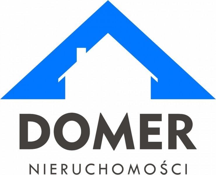 Agencja Nieruchomości Domer