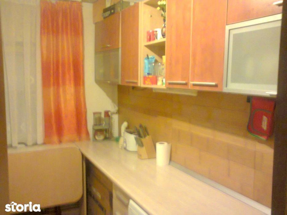 Apartament de vanzare, Bacău (judet), Miorița - Foto 5
