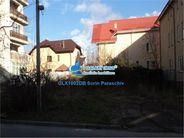 Teren de Vanzare, Targoviste, Dambovita, Micro 3 - Foto 1