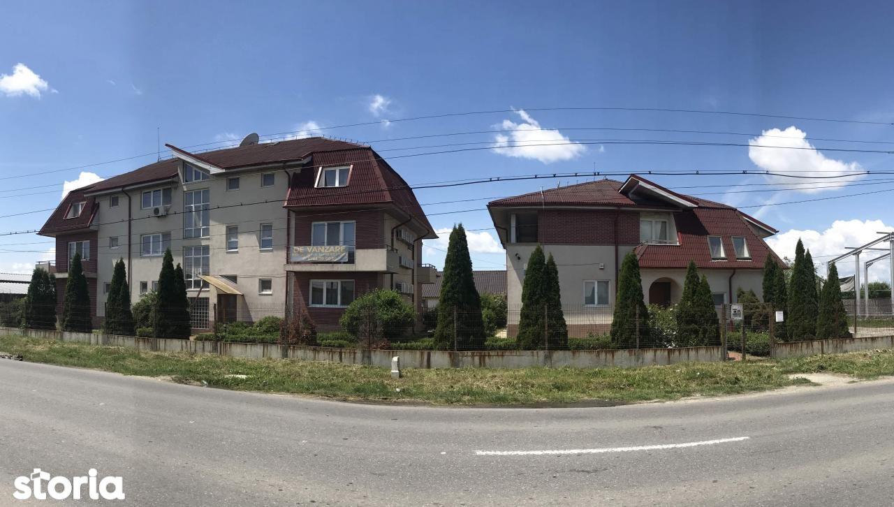 Birou de vanzare, Olt (judet), Slătioara - Foto 17