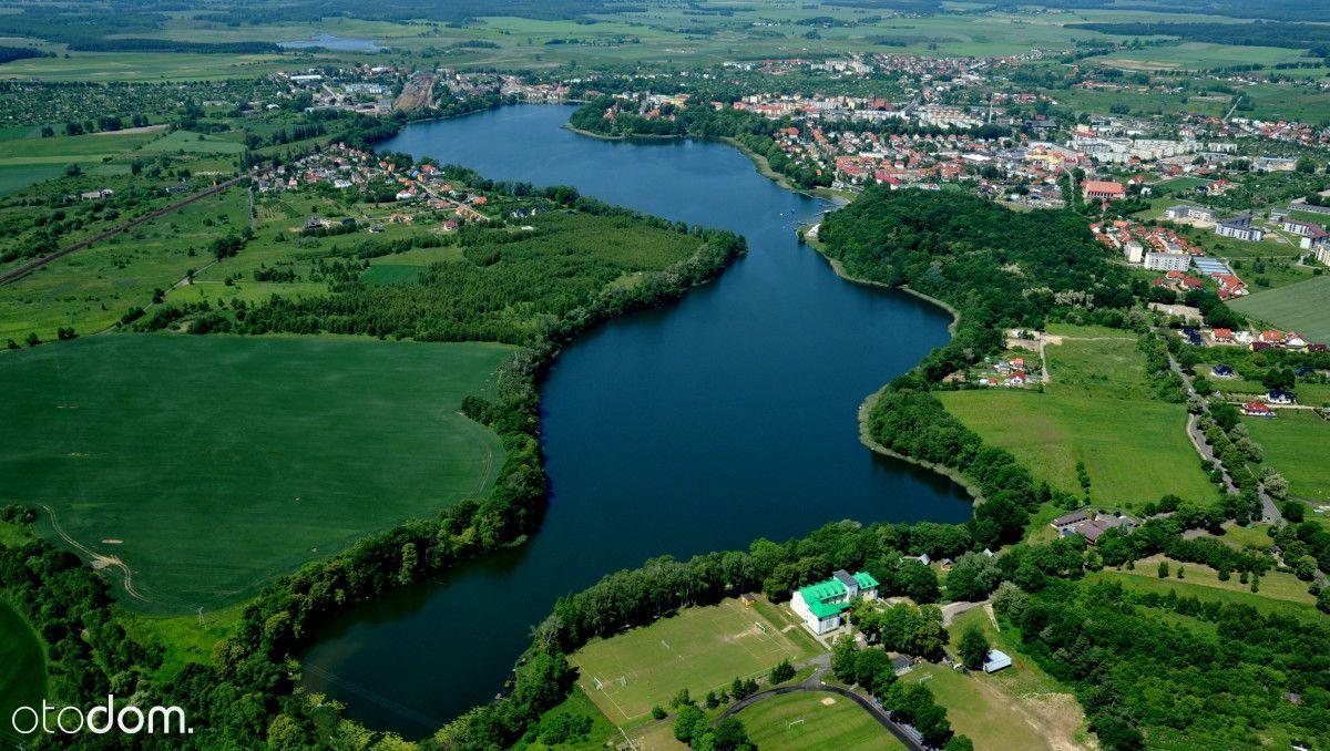 Dom na sprzedaż, Choszczno, choszczeński, zachodniopomorskie - Foto 7