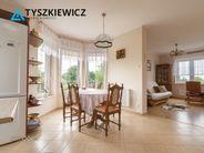 Dom na sprzedaż, Zła Wieś, gdański, pomorskie - Foto 6