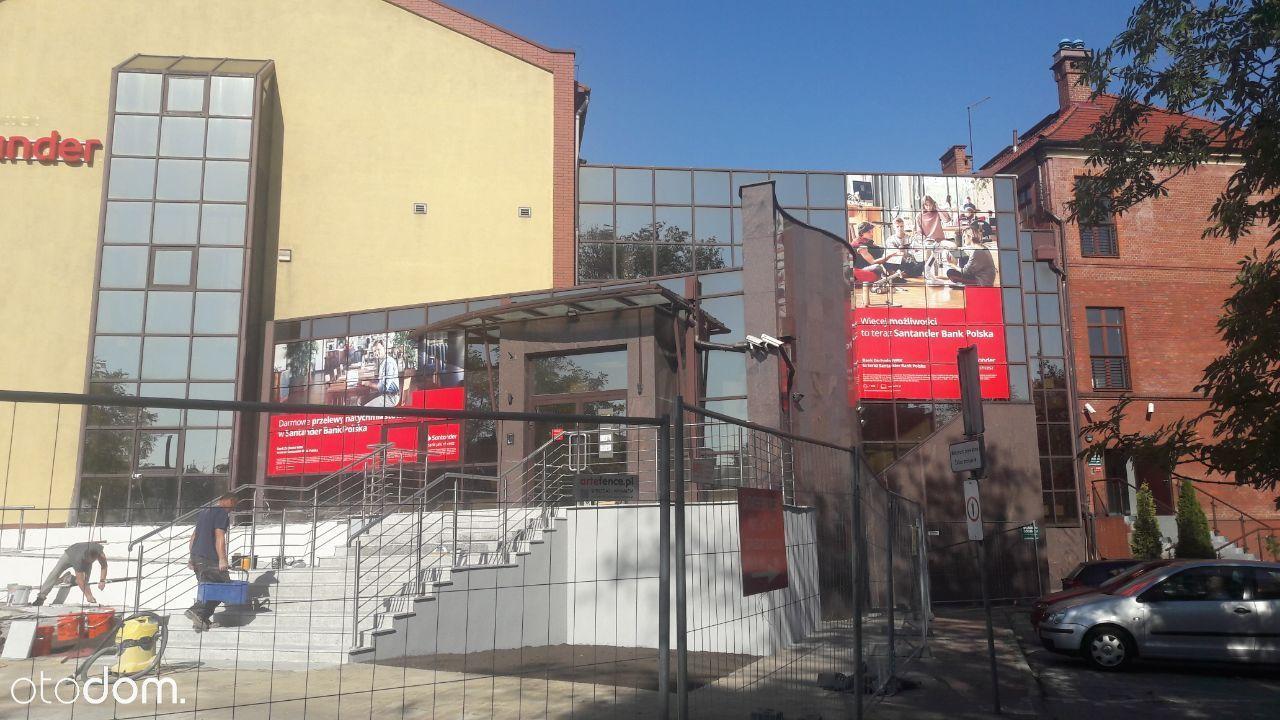 Lokal użytkowy na sprzedaż, Chorzów, śląskie - Foto 4