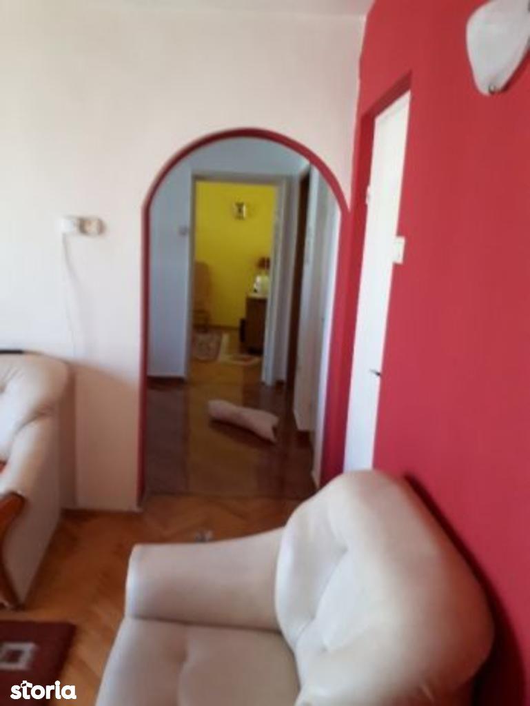 Apartament de vanzare, Cluj (judet), Strada Fierului - Foto 3