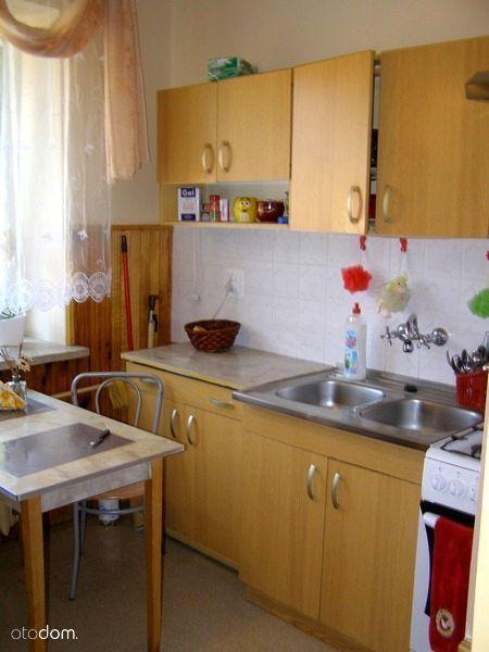 Mieszkanie na sprzedaż, Jasło, jasielski, podkarpackie - Foto 2