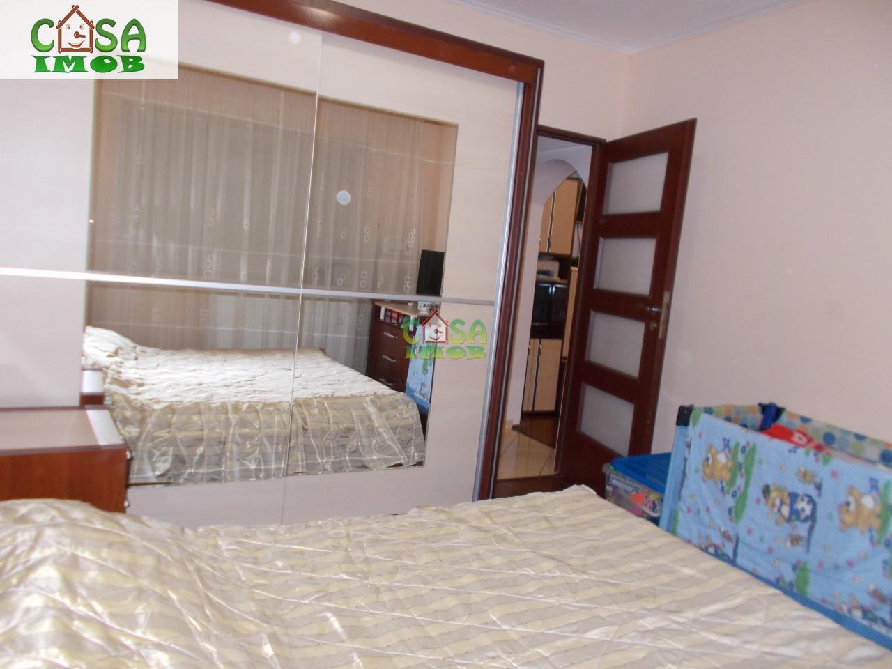 Apartament de vanzare, Dâmbovița (judet), Micro 9 - Foto 7