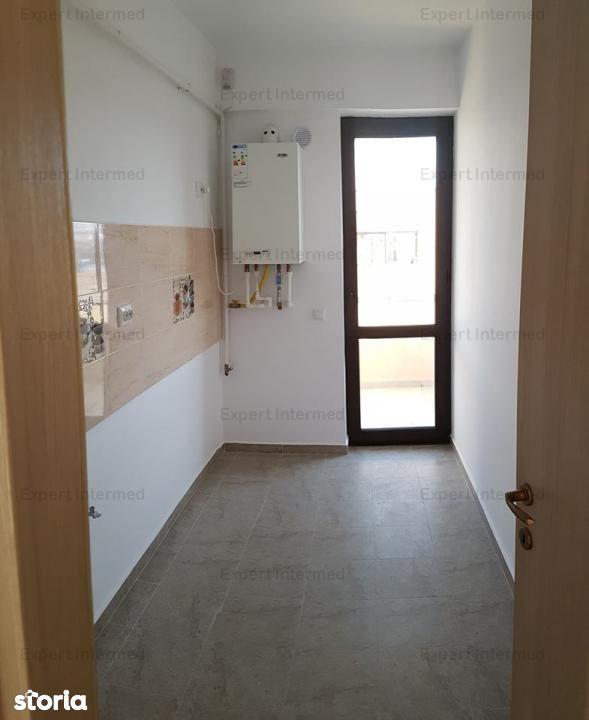 Apartament de inchiriat, Iași (judet), Șoseaua Bucium - Foto 3