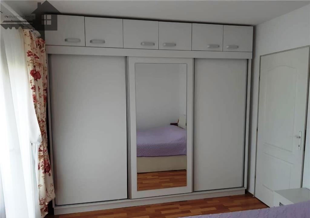 Apartament de vanzare, Timiș (judet), Zona Dorobanților - Foto 10